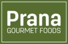 Prana Gourmet Food